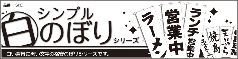 SKEシリーズ